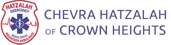 Hatzalah of Crown Heights